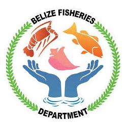 BelizeFisheriesLogo