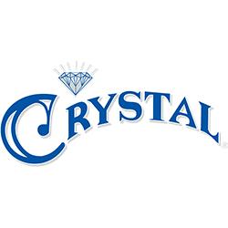 CrystalBelizeLogo